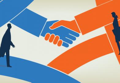 Уважаеми партньори и клиенти на СОД-DSC