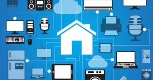 Smart Home Automation Technology 720x380 СОД DSC - Варна